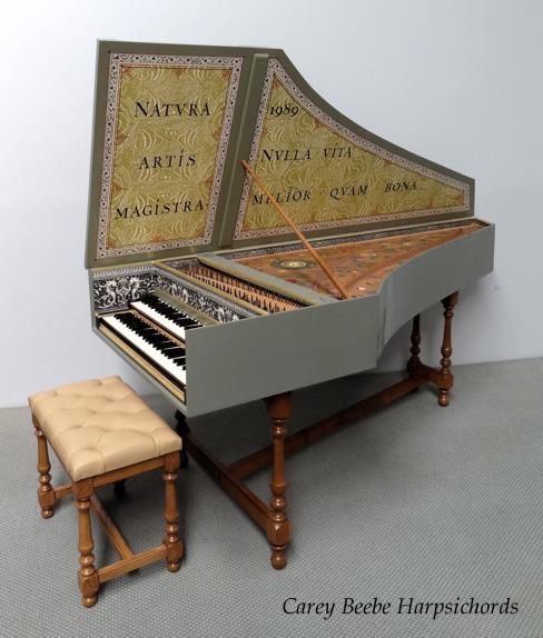 Flemish Double Harpsichord 92K jpeg