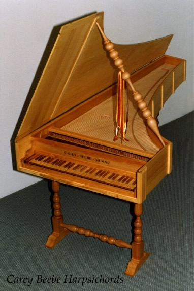 Italian harpsichord after Grimaldi for hire 50K jpeg