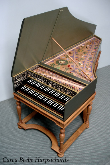 Ruckers Double Harpsichord 100K jpeg