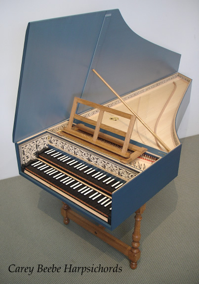 Ruckers Double Harpsichord 90K jpeg