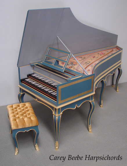 Oman French Double Harpsichord 85K jpeg