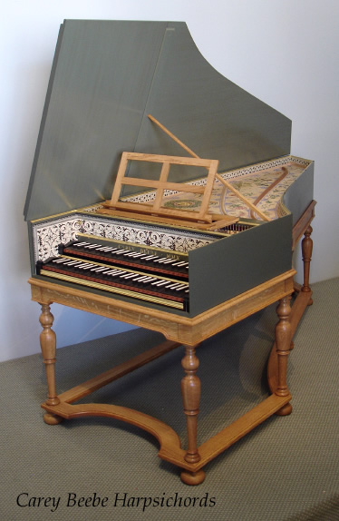 Ruckers Double Harpsichord 76K jpeg