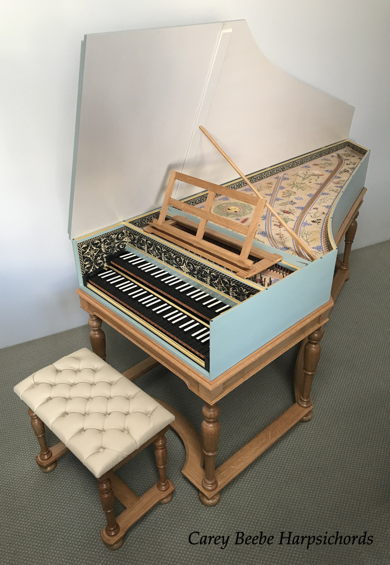 Ruckers Double Harpsichord for ANU 239K jpeg