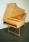 Flemish Single Harpsichord 6K jpeg