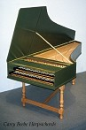 French Double Harpsichord 7K jpeg