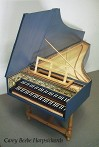Franco-Flemish Double Harpsichord 7K jpeg