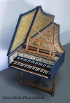 Ruckers Double Harpsichord 6K jpeg