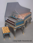 Oman French Double Harpsichord 8K jpeg