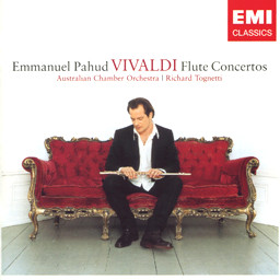 Pahud Vivaldi CD cover 21K jpeg