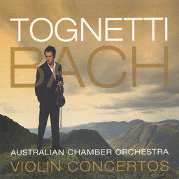 Tognetti Bach CD cover 23K jpeg