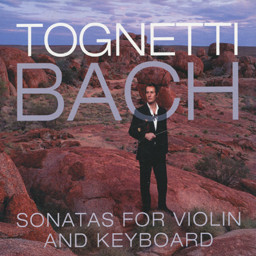 Tognetti Bach CD cover 31K jpeg