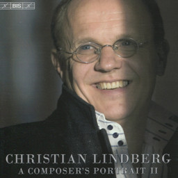 Christian Lindberg CD cover 17K jpeg