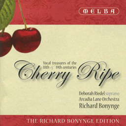 Cherry Ripe CD cover 23K jpeg