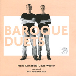 Baroque Duets CD cover 20K jpeg