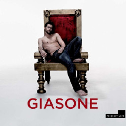 Giasone CD cover 15K jpeg