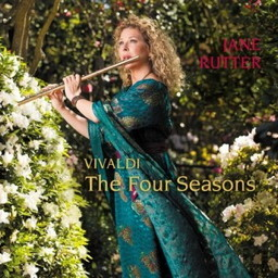Four Seasons CD cover 34K jpeg