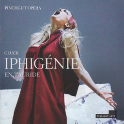 Iphigénie en Tauride CD cover 21K jpeg
