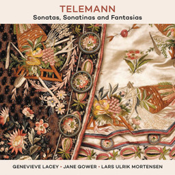 Telemann CD cover 40K jpeg