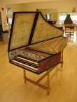 Flemish Double Harpsichord 7K jpeg