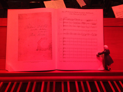 #TinyBach checking score of St Matthew Passion 45K jpeg