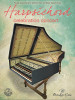 Pymble Ladies' College Harpsichord Celebration Concert program cover 5K jpeg