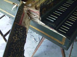 Damaged harpsichord spine 24K jpeg