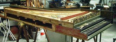 Harpsichord with spine removed 30K jpeg
