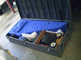 Flightcase open 18K jpeg