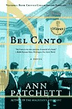 Bel Canto cover 10K jpeg