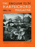 English Harpsichord Magazine 8K jpeg