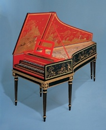 TPW French Double Harpsichord 21K jpeg