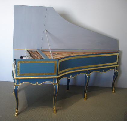 Oman French Double harpsichord complete 36K jpeg