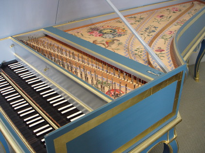 Oman French Double harpsichord complete 55K jpeg
